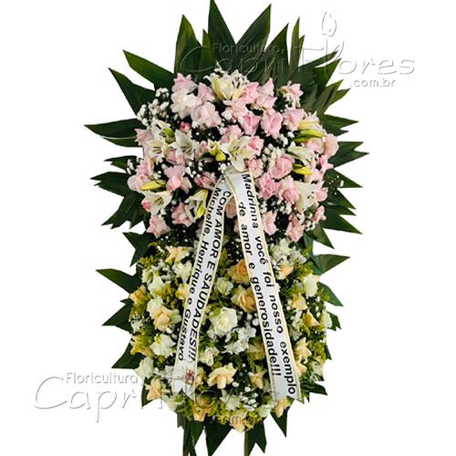 5247 Coroa de Flores Nobres II