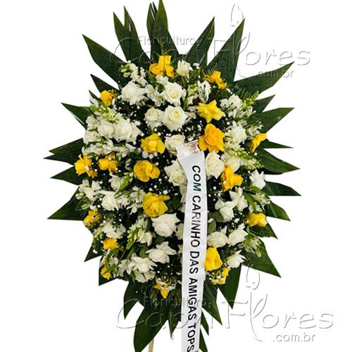 5248 Coroa de Rosas Mistas I