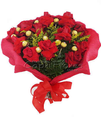 840 Amor doce Amor Rosa