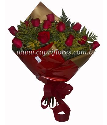 856 Buque de Rosas