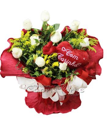 905 Delicado Amor