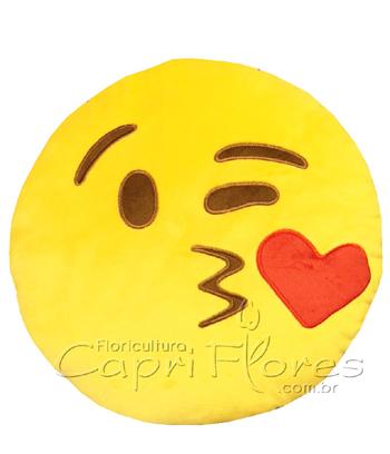 944 Emoji Beijo