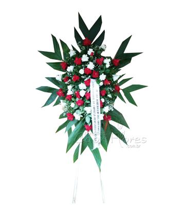 973 Coroa de Flores Curitiba