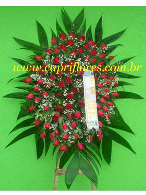 974 Coroa de Flores