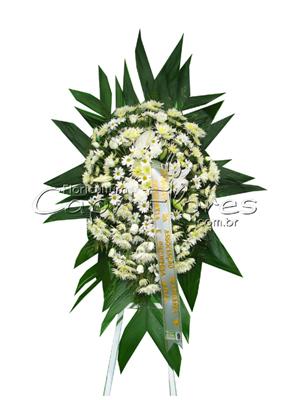 977 Coroa de Flores