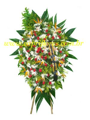 992 Coroa de Flores