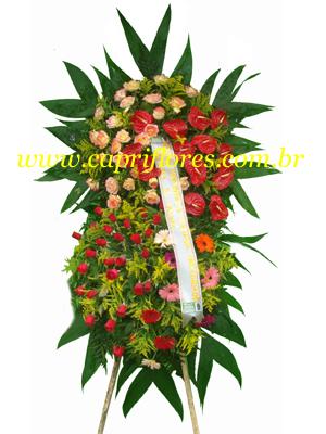 993 Coroa de Flores