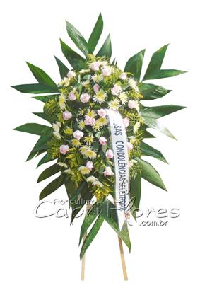 996 Coroa de Flores