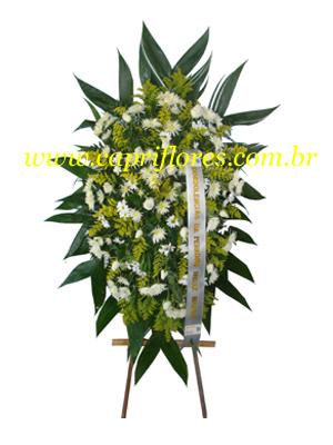 998 Coroa de Flores